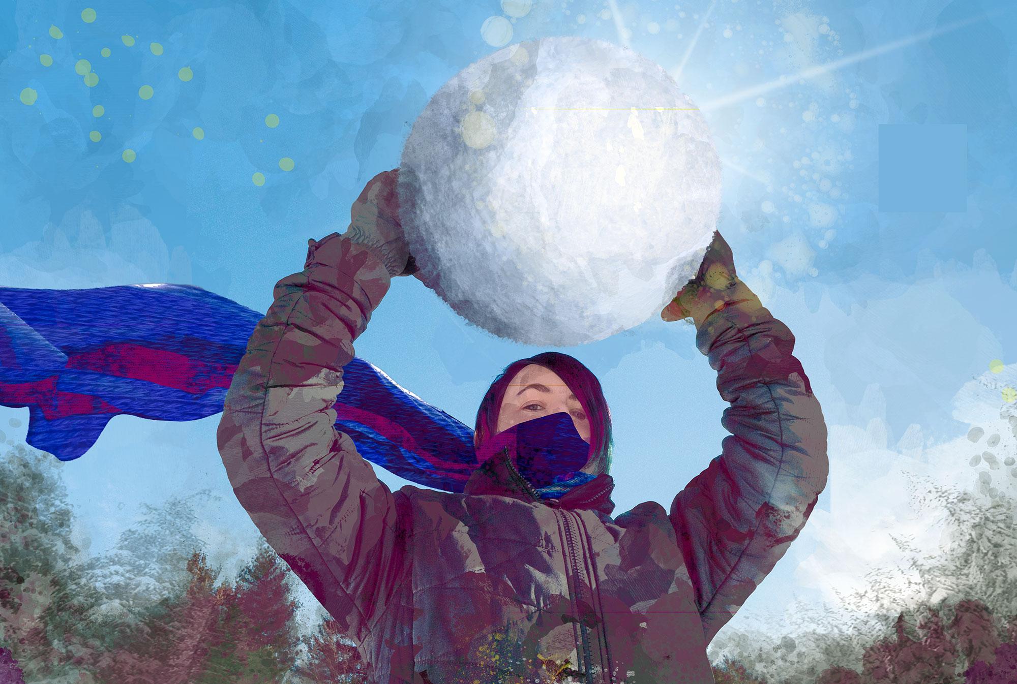 Big_Snowball