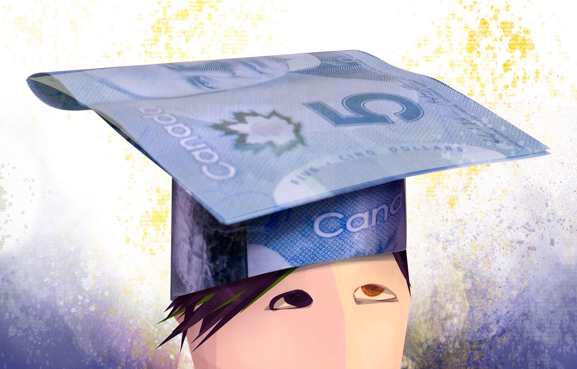 paying_off_debt.jpg