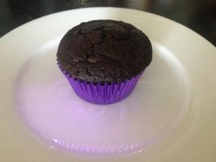 garden_update_muffin